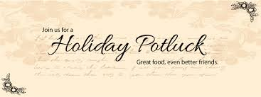 free potluck invites recipe card printables a