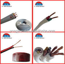 single core cable copper wire house electrical wiring diagram