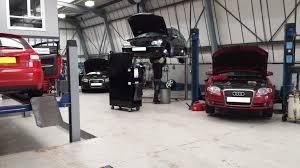 autotecnic workshop gallery sheffield german car repairs 23 loversiq