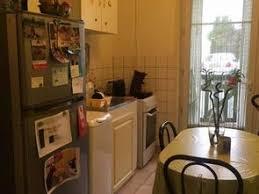 maison 2 chambres a louer maison 2 chambres à louer à rezé 44400 location maison 2