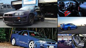nissan skyline year 2004 nissan gtr all years and modifications with reviews msrp