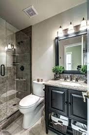 remodel ideas for small bathrooms remodel small bathroom small half bathroom remodel cost cscct org