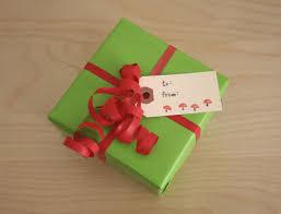 diy wednesdays 3 easy gift tag ideas design sponge