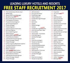 front desk jobs hiring now hyatt hotel hiring now dubai abu new jobs in dubai facebook