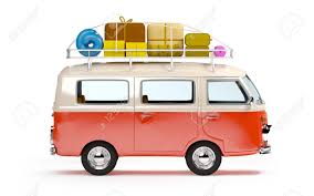 hippie van drawing hippie van stock photos royalty free hippie van images and pictures
