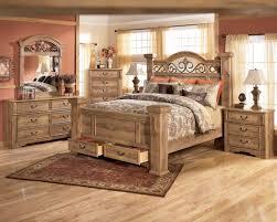 Zelen Bedroom Set Dimensions King Size Comforter Sets Walmart Clearance Oldw01aspx Old World