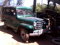 jeep willys wagon for sale valencio seby fernandes
