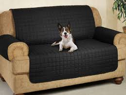 Chaise Lounge Sofa Covers by Breathtaking Art Queen Sectional Sofa Beguile Leather Sofa Dubai