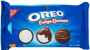 oreo recalls two cookies that could be lurking in your halloween stash