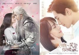 film love o2o love o2o movie vs drama k drama amino