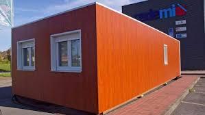 por que casas modulares madrid se considera infravalorado cómo financiar la compra de una casa prefabricada