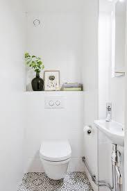 Best 25 Small Bathroom Designs Toilet For Tiny Bathroom Best Bathroom Decoration