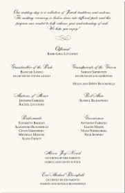 ceremony program wording traditional wedding program endo re enhance dental co