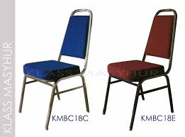 banquet chair banquet chair supplier banquet chair dealer
