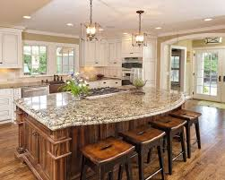kitchen island shapes 34 best kitchen island shape or colors images on
