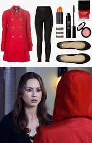Pll Costumes Halloween 23 Pretty Liars Halloween Costumes Images