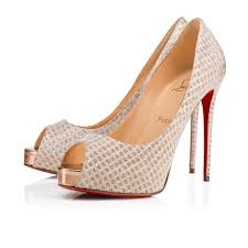 women designers bridal christian louboutin online boutique