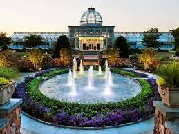 Okc Botanical Gardens by 620 Best Gorgeous Gardens To Visit Images On Pinterest Botanical