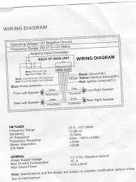 blaupunkt 520 wiring diagram the best wiring diagram 2017