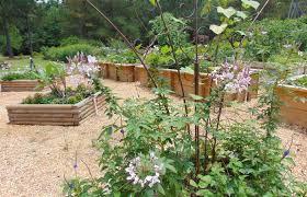 Botanical Gardens Dothan Alabama 5 Vegetable Garden Wilson Windmill Dothan Area Botanical Gardens