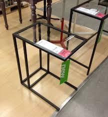 furniture ikea coffee table hack customize furniture