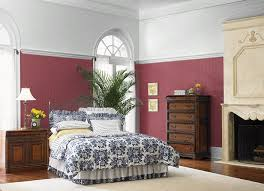 24 best paint images on pinterest architecture behr colors and
