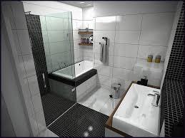 grey and black bathroom ideas bathroom marvelous gold black bathroom grey black and white
