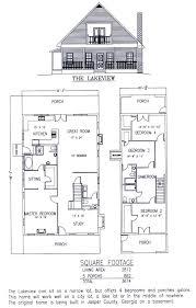 luxury custom home floor plans best luxury home plans flowzeen com