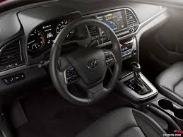 hyundai elantra 2015 interior 2017 hyundai elantra sedan limited interior hd wallpaper 29