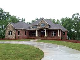 traditional home plans house plan 50262 at familyhomeplans com