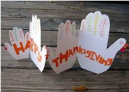 tarjetas divertidas de accion de gracias para niños thanksgiving