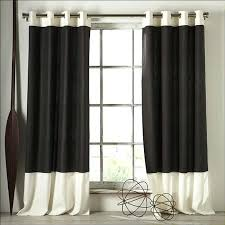 curtain ideas for extra wide windows curtains 3 beautiful window