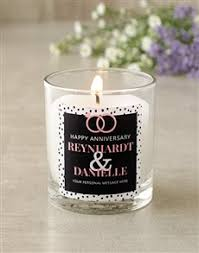 In Memory Of Gifts Personalised Order Gifts Personalised Homeware Candles Online