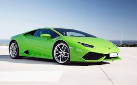 2014 lamborghini huracan 2014 lamborghini huracan lp610 4 green wallpaper hd car wallpapers