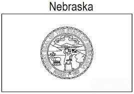nevada state flag coloring page washington state coloring pages virginia coloring page