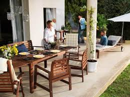 Ikea Furniture Outdoor - outdoor dining furniture from ikea ikea usa outdoor furniture