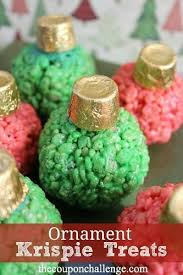 599 best christmas crafts recipes images on pinterest christmas