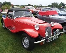classic car show classic car show stonham barns