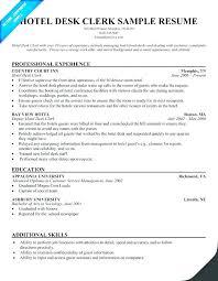 front desk agent job description front desk clerk resume create my resume front desk supervisor job