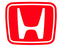 honda jdm logo h e r i t a g e j d m heritage jdm home