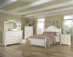 Style Bedroom Furniture by Home Furniture Ideas Centre