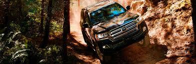 Toyota Land Cruiser Interior Toyota Land Cruiser Interior Features And Towing Capacity