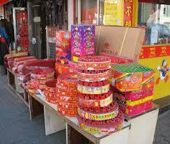 firecrackers for sale new year