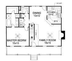 traditional cape cod house plans historic cape cod floor plans chatham modular home floor plan