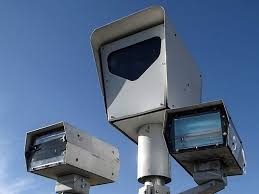 red light camera settlement than 1 2 million could see refunds in red light camera settlement