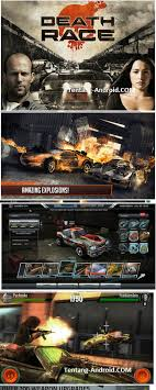 death race the game mod apk free download death race apk mod unlimited money free download latest tentang