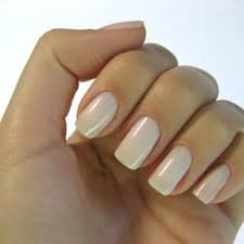 spatacular nails u0026 more 11 photos u0026 33 reviews nail salons
