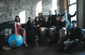 pink martini hey eugene interview with thomas lauderdale pink martini artsmania