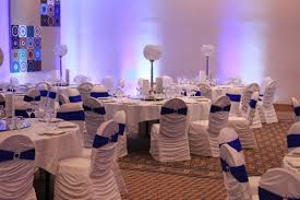 event chair covers 2018 party chair covers 13 photos 561restaurant