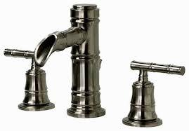 pegasus kitchen faucets pegasus kitchen sink faucets kitchen design ideas